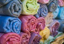 Czym zajmuje się tapicer